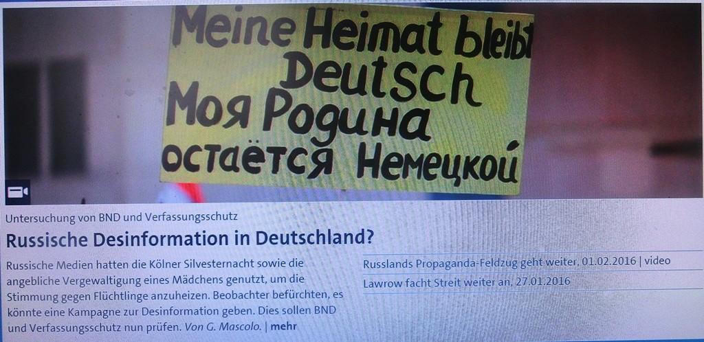 TagesschauRussischeDesinformation16