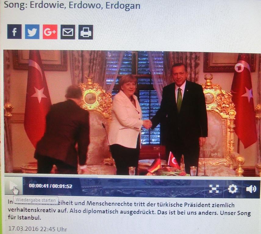 ErdoganMerkelARD16