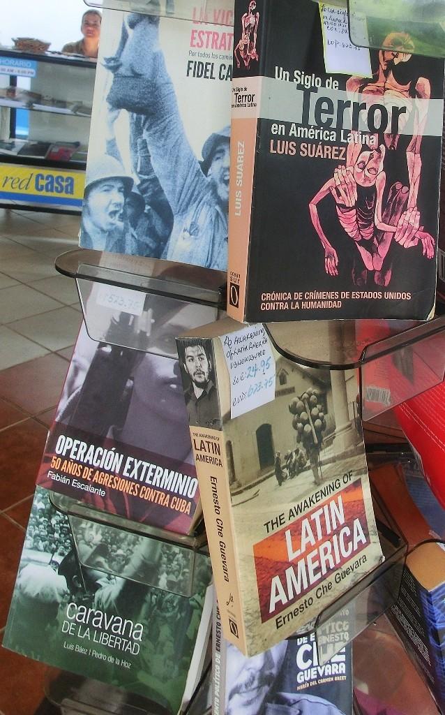 KubaPolitbücher1