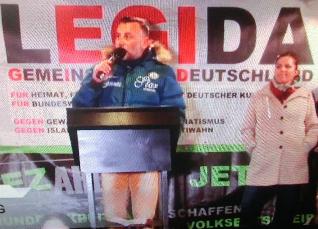 LegidaLeipzigBachmannFesterling16