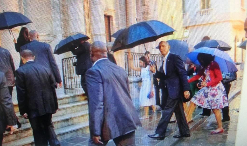 ObamaKathedraleHavanna