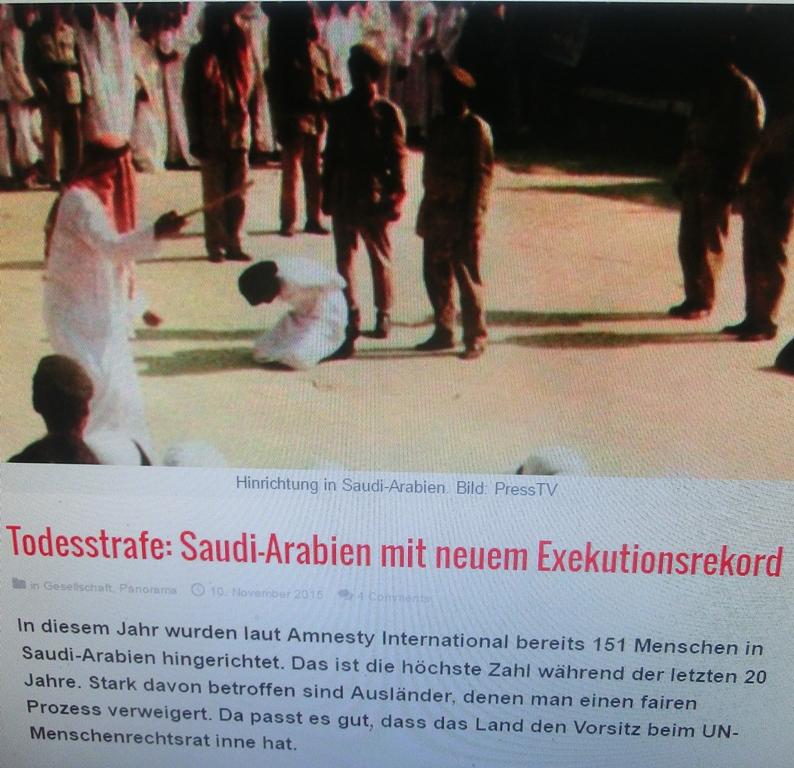 ObamaSaudiArabien1