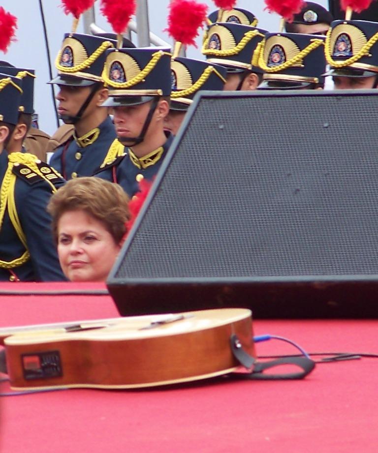 RousseffOuroPreto3