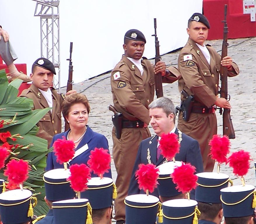 RousseffOuroPreto5