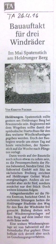 HeldrungenWKA16