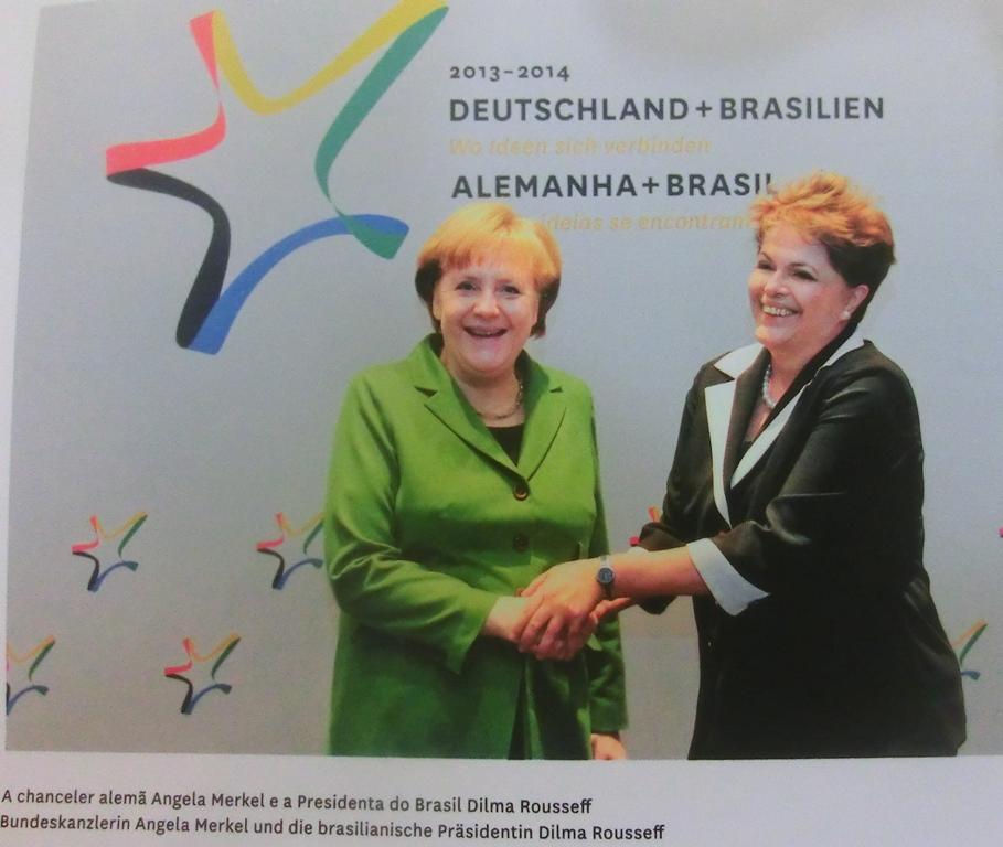 MerkelRousseffDeutschlandjahr1