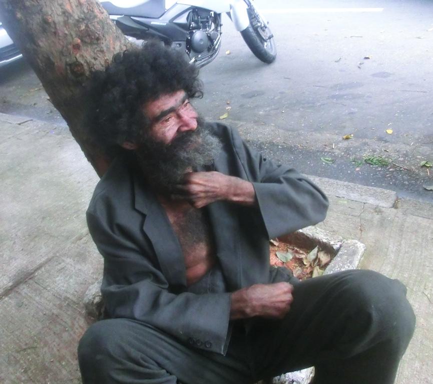Obdachl20162