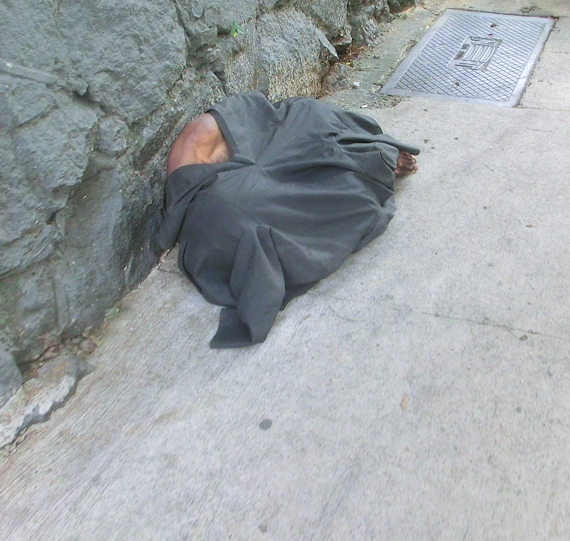 Obdachl20163