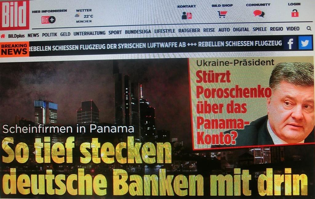 PanamaPapersBankenBild1