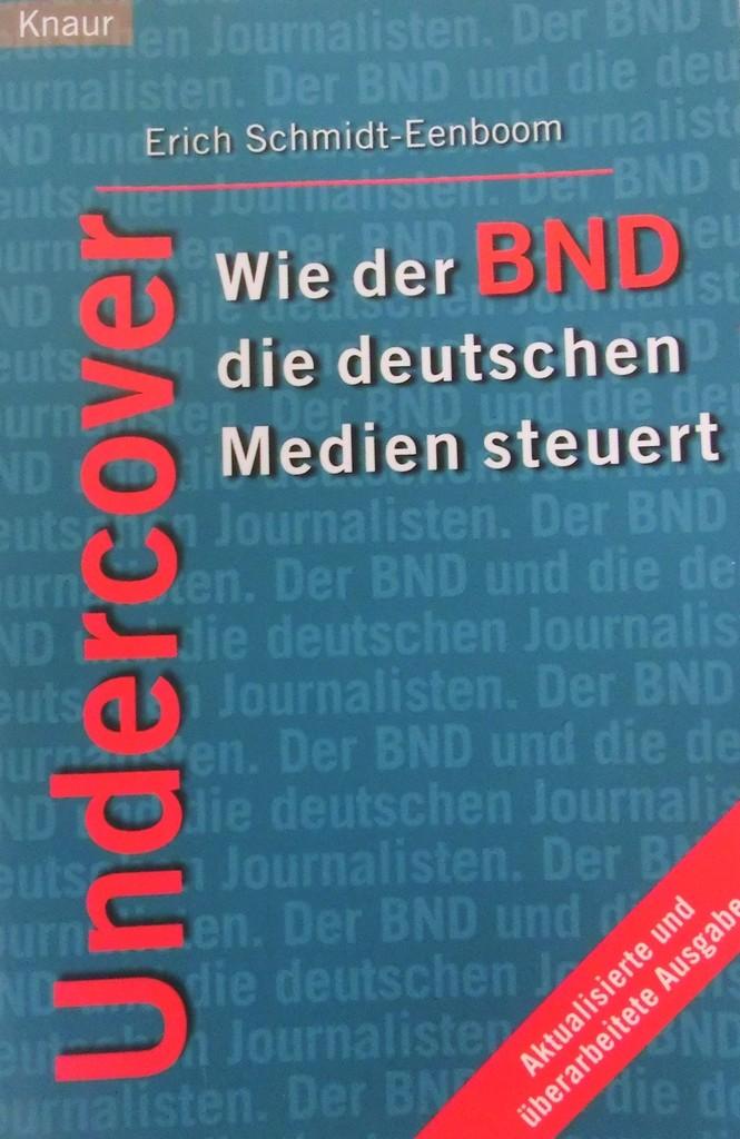 BNDMedienKnaur