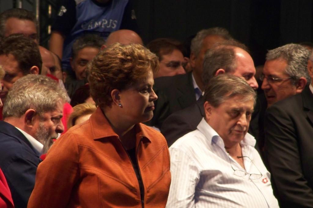 RousseffLulaSP