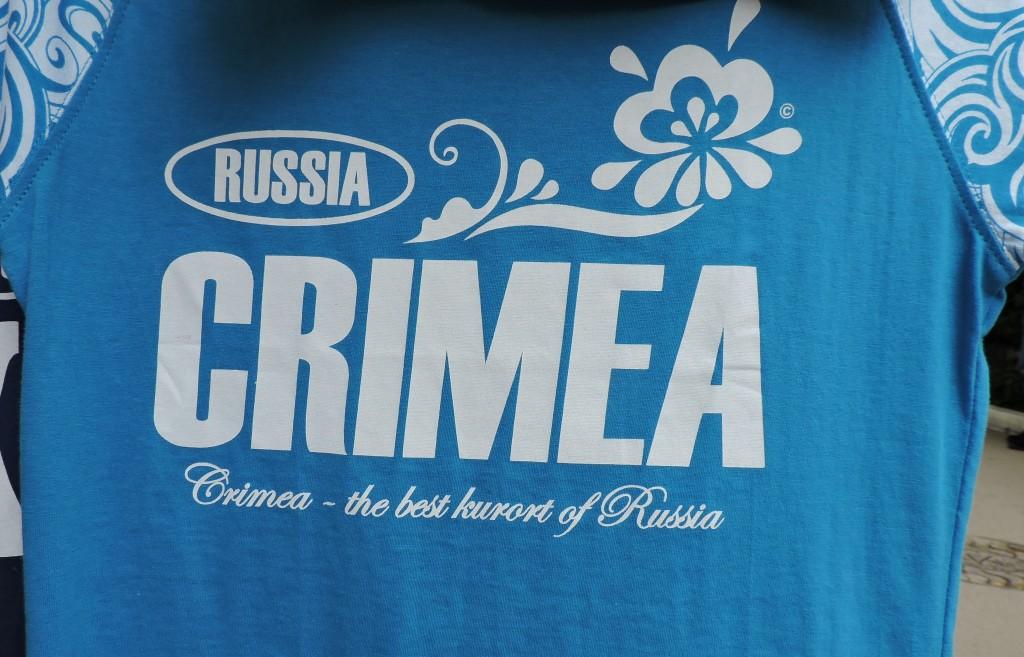 KrimRussia1