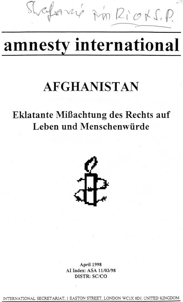 AfghAI1 (2)