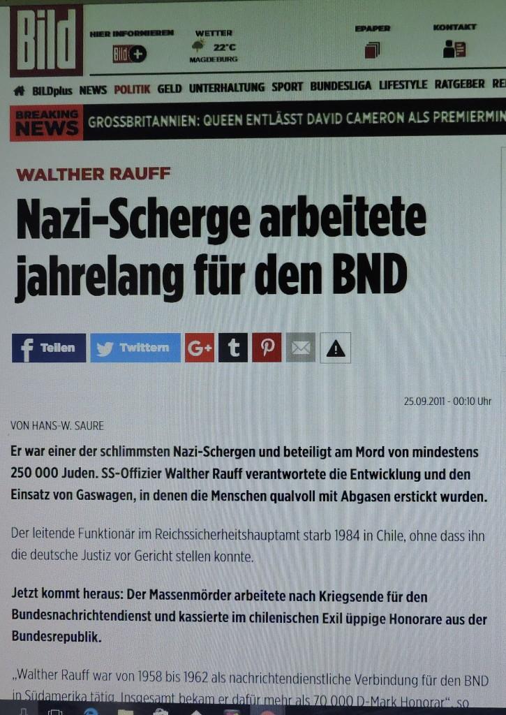 BNDRauff1