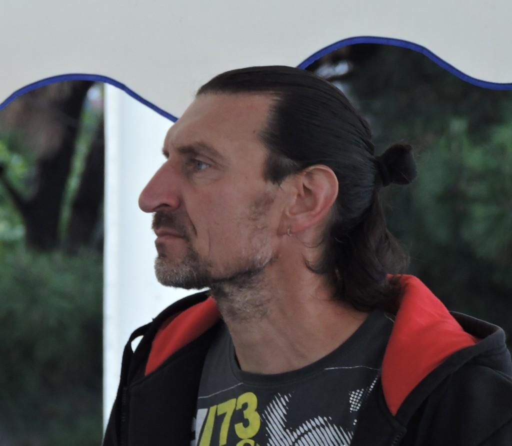 Krim30