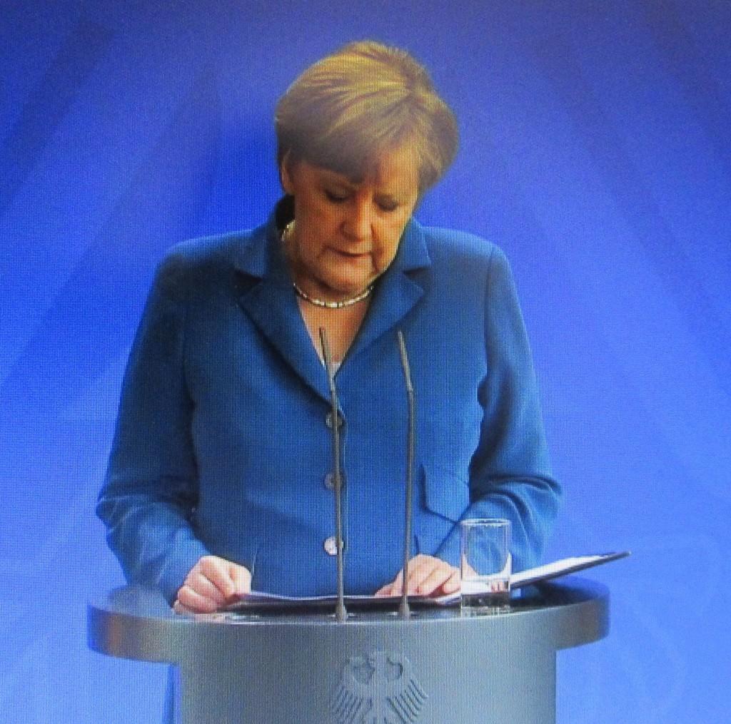 MerkelMünchen1