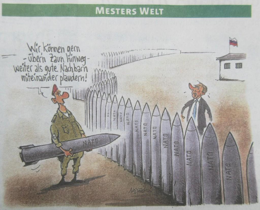 MestersWelt1