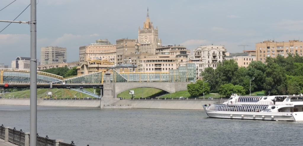 Moskau1611