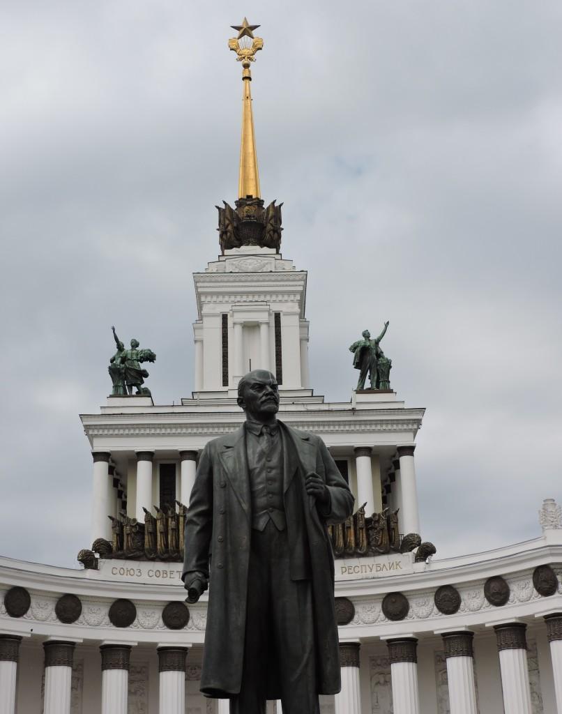 Moskau1631