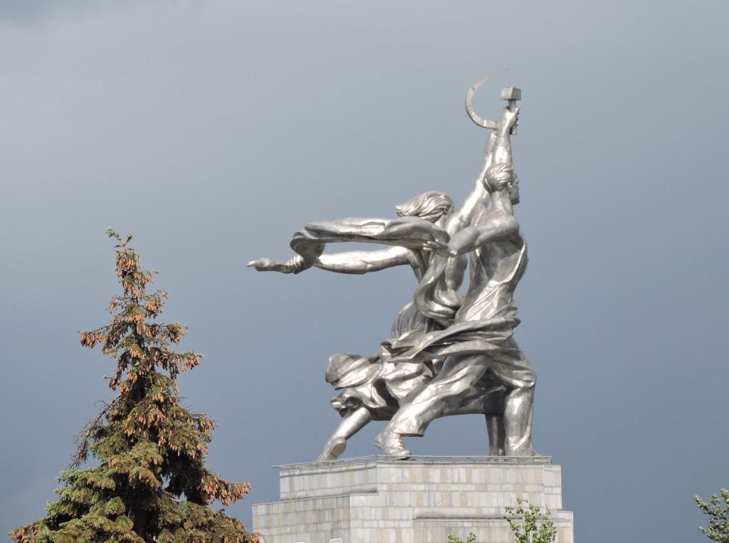 Moskau1646