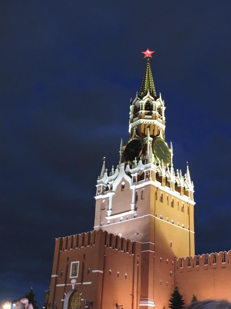 Moskau1649