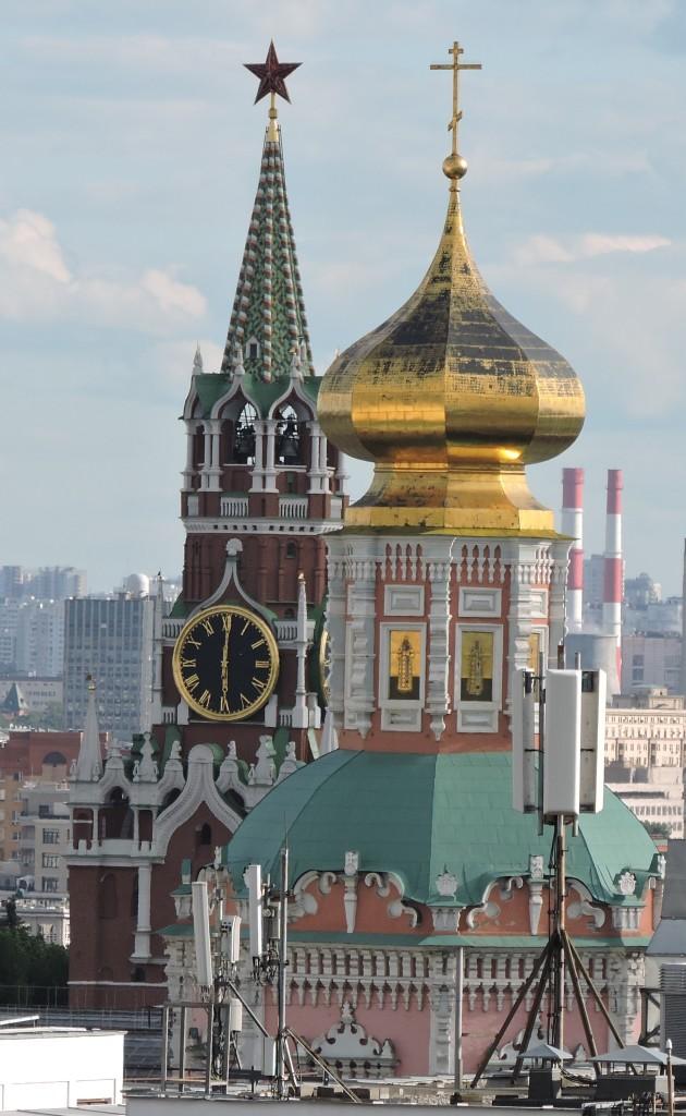Moskau1651