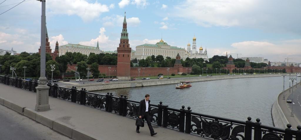 Moskau166