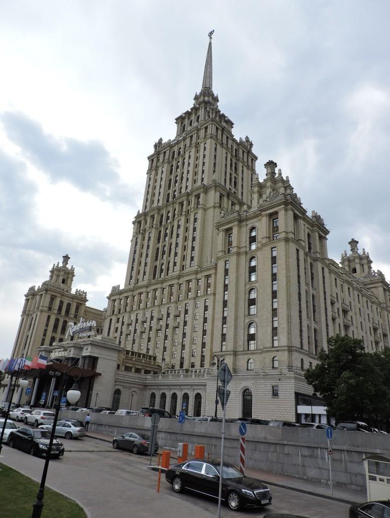 Moskau168