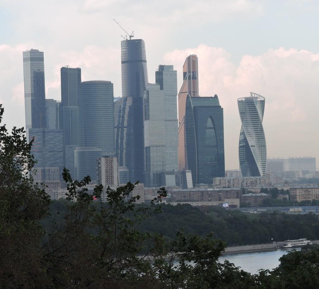 Moskau169