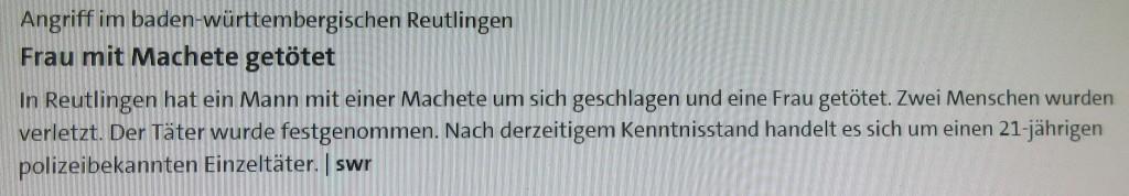 Reutlingen4