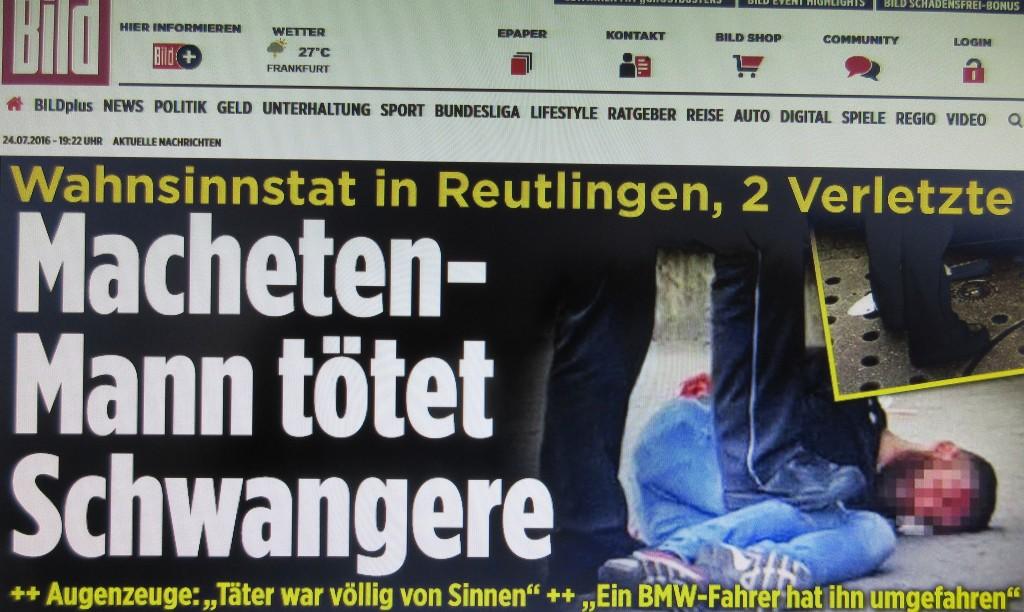 Reutlingen5