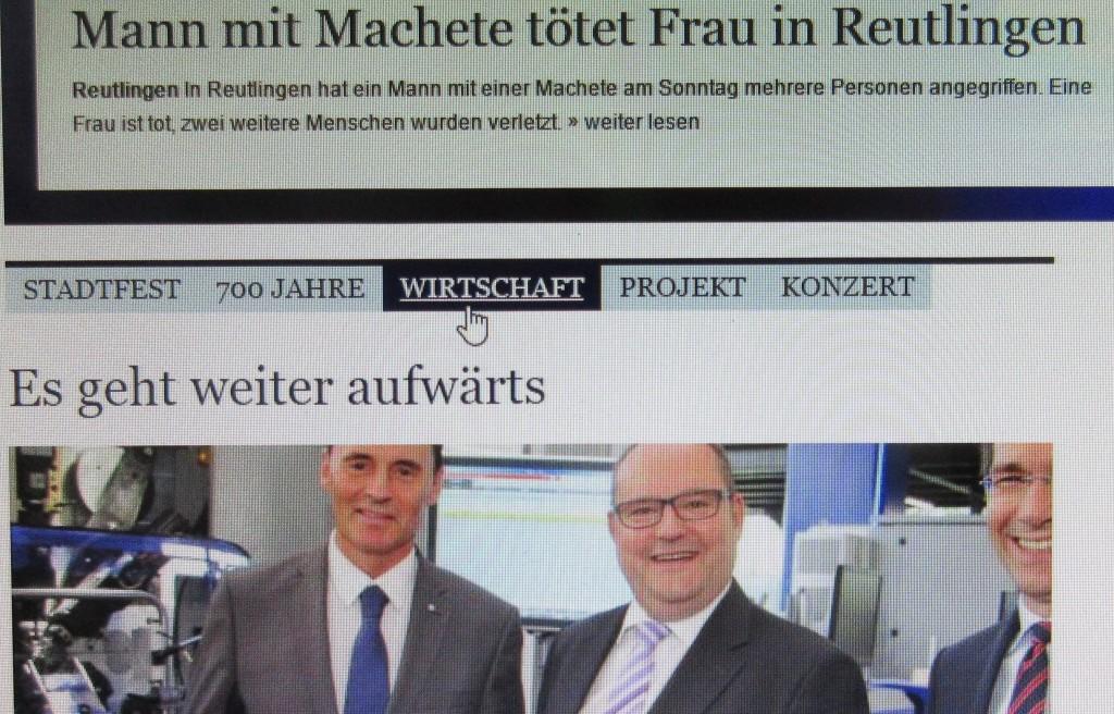 ReutlingenMachete2