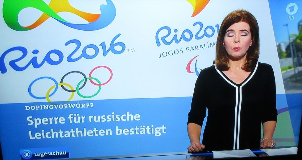 RioOlympiarußlandAtheletenTS16
