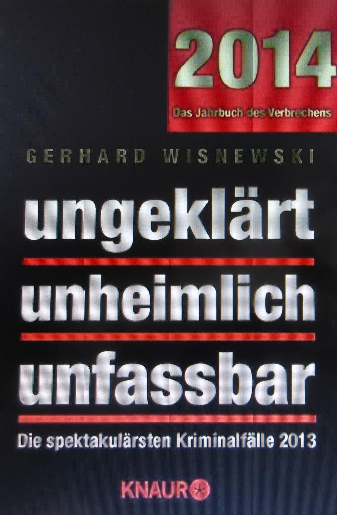 ScheiterhaufenWisnewski141
