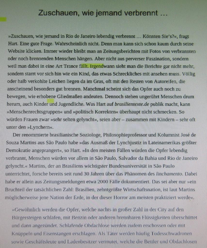 ScheiterhaufenWisnewski142