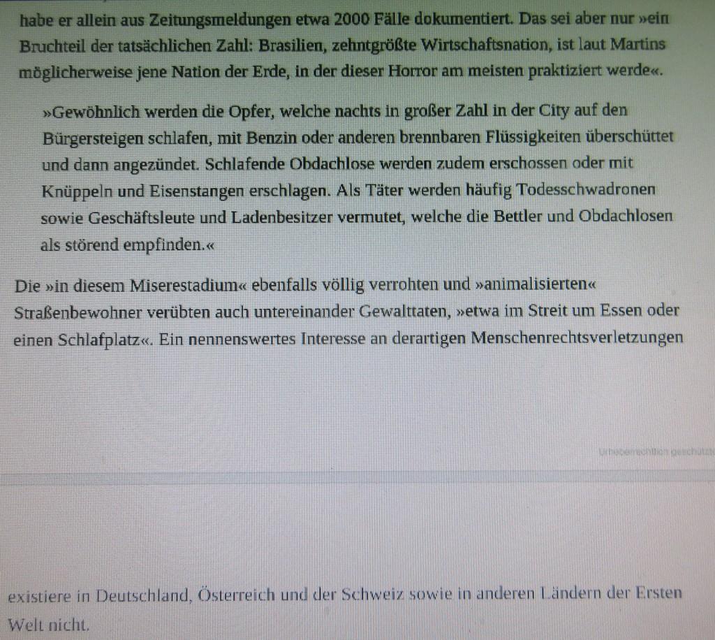 ScheiterhaufenWisnewski143