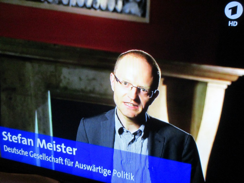StefanMeister