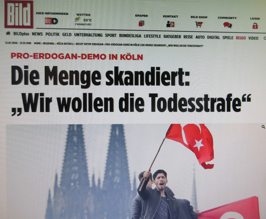 TürkeiKölnTodesstrafe16