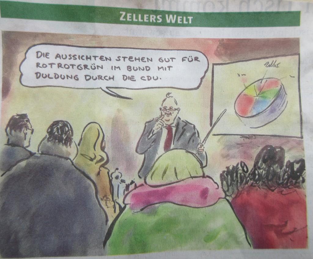 ZellersWelt1