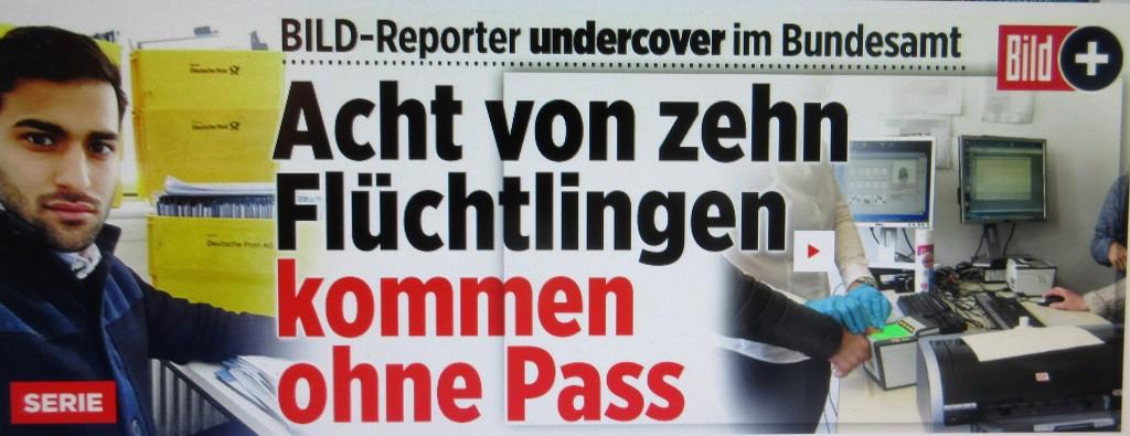 BildzeitungOhnePaß16