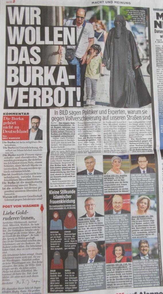 BurkaBild16