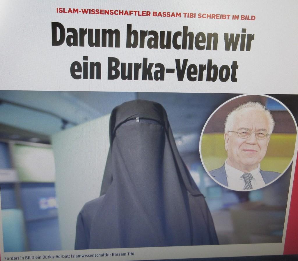 BurkaBild2