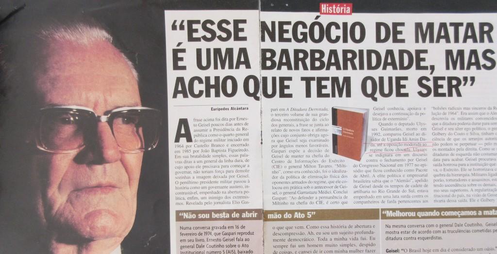 GeiselBarbaridade2003