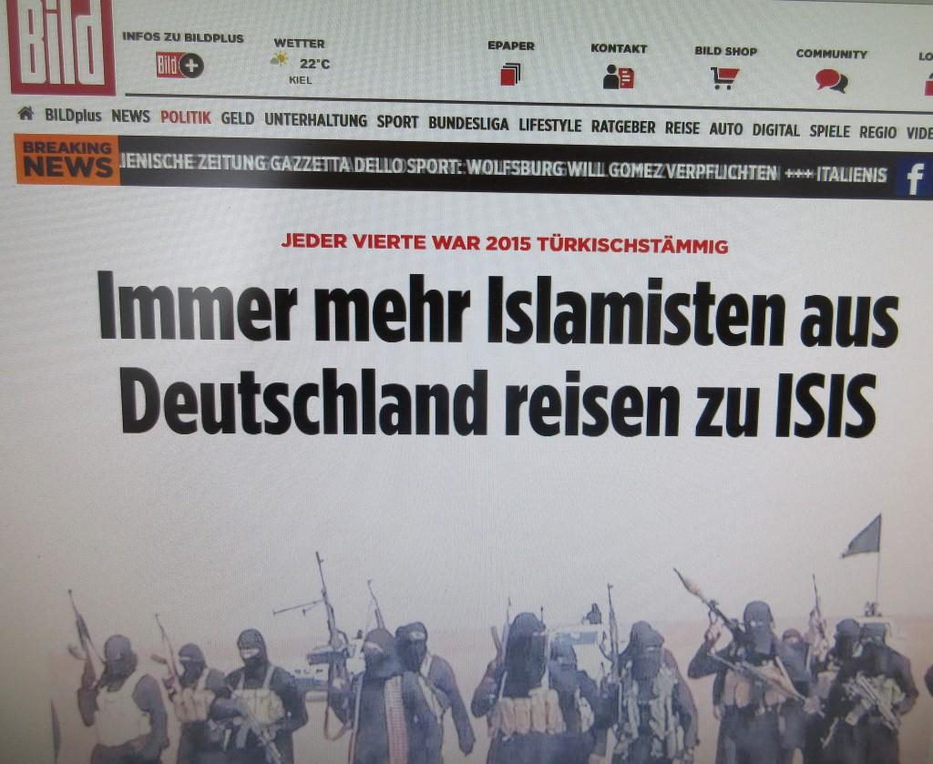 IslamistenDeutschlandIS16