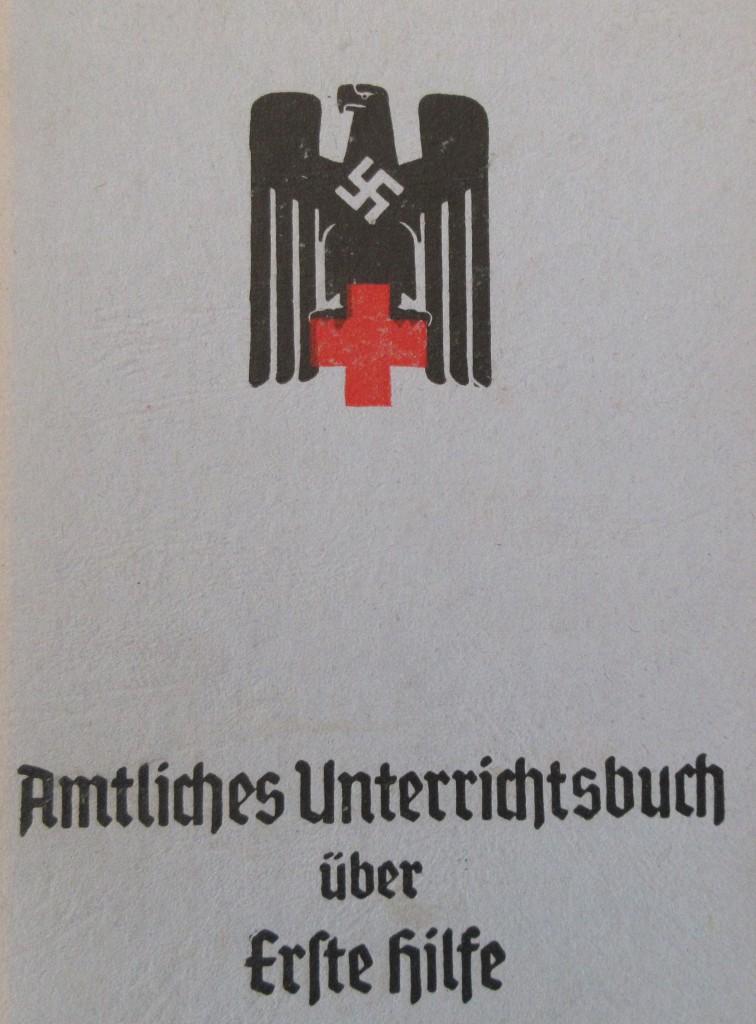 NazizeitErsteHilfeZivilschutz