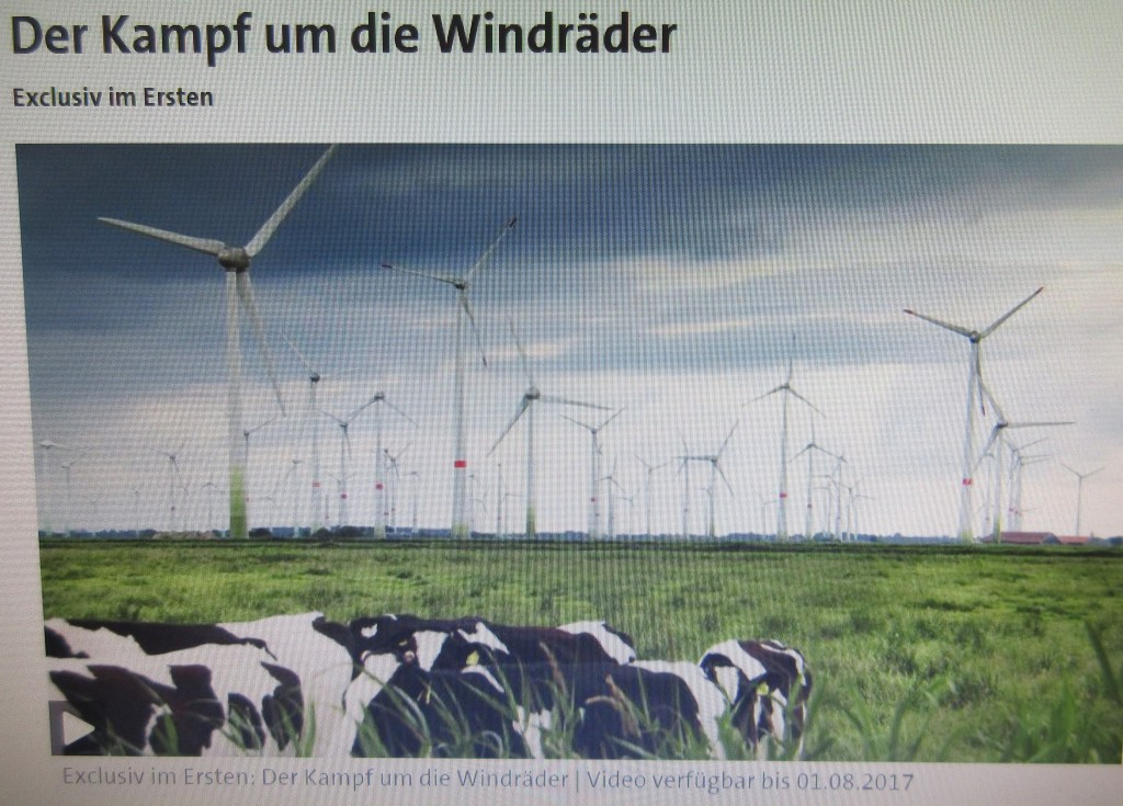 WindkraftARDDoku16
