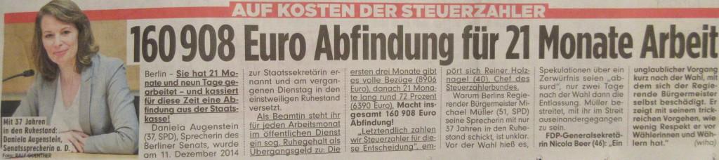 AugensteinBild1