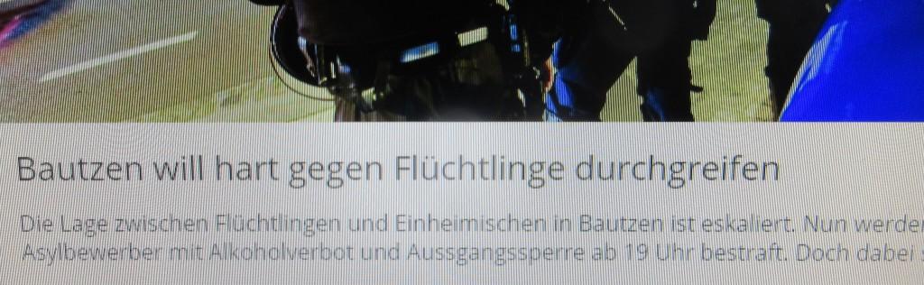 BautzenMDR2