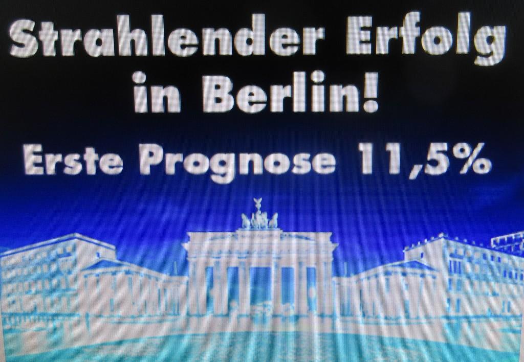 BerlinWahlenAfD115