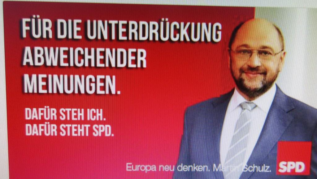 BerlinWahlenabweichendeMeinungen16